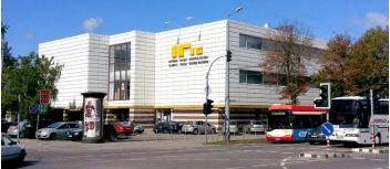 Vilniuje